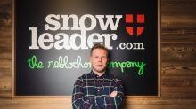 Outdoor : Snowleader lève 10 millions d'euros pour soutenir sa croissance