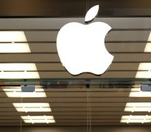 Apple makes major investment, Google to open A.I. research center, AT&T tests faster internet