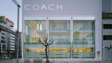 While Coach's Corporate Rebranding is Maddening, Tapestry Might Be a Gamechanger