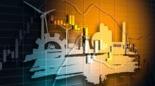 3 Top Alternative Energy Stocks to Buy Right Now