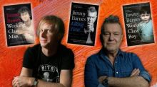 Guardian Australia's book club: join Jimmy Barnes for a chat about music, memoir and precious moments