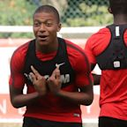 Report: Real Madrid Set to Miss Out as PSG Prepare to Sign Mbappe