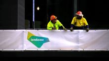 Australian developer LendLease lands $15 billion project with Google; shares surge