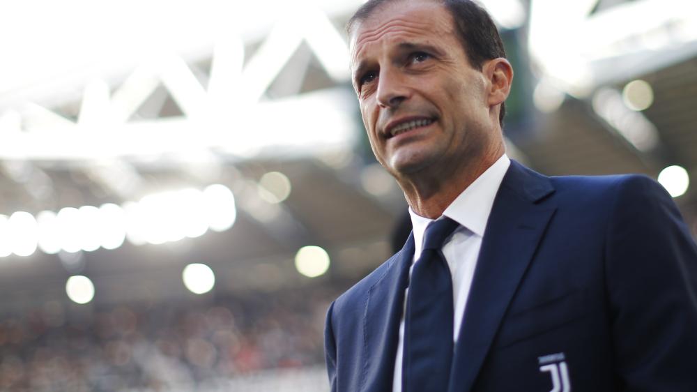Sorteggio Champions League: le reazioni sui social network