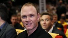 Cycling: Sky name formidable line-up to support Froome on Tour