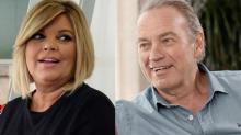 Terelu Campos y Bertín Osborne, ¡pareja sorpresa!