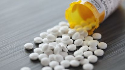 What's the remedy for Canada's high drug prices?