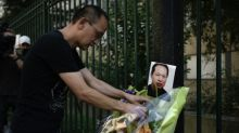 French youths jailed for killing Chinese tailor
