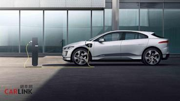 JAGUAR LAND ROVER與「世界電動汽車日」合作,攜手車主迎接新電氣化時代
