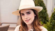 Der Clou im Hut: Darum haben Hüte innen Stoffbänder