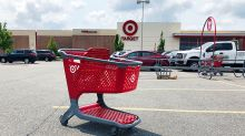 Target Launches 'Deal Days' Program to Compete With Amazon Prime Day