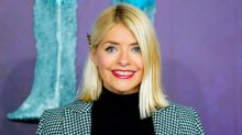Holly Willoughby shares sweet note son wrote to the tooth fairy and parents can relate