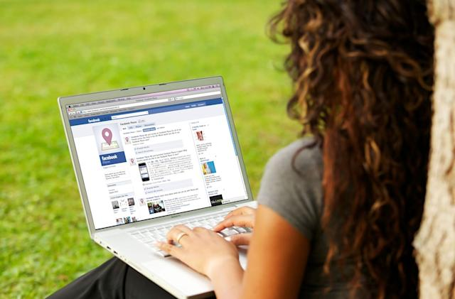 Facebook axed internship for student who exposed location flaw