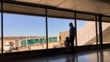 Avión iraní sancionado por Estados Unidos aterriza en Venezuela: diputado, datos