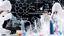 Migraine-Focused Biotech Has A Headache On Quarterly Losses