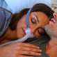 CPAP Mask Sale! Checkout the AirFit P10 by ResMed.