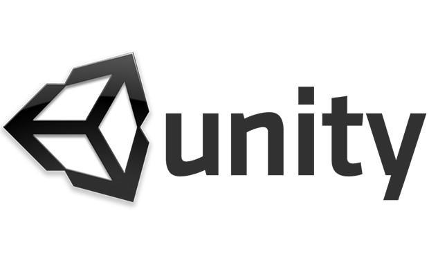 Unity game engine hits 4.2.2 with iOS controller support