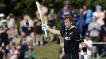 NZ coast to second ODI win over Bangladesh