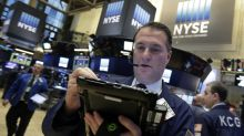 QUIZ: This week in business news, May 21-27