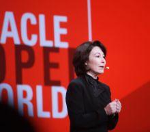 10 Top Women CEOs