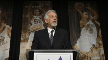 NBA Hall of Famer Paul Westphal diagnosed with brain cancer