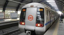 Delhi Metro to resume as soon as Centre gives nod