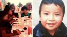 Troubling new details emerge after two-year-old boy is abducted