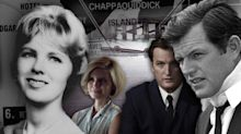 Ted Kennedy and Chappaquiddick: A new film looks at the accident that ended a political dynasty