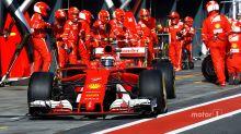 GP de Australia de F1 2018: horarios de la primera carrera del año
