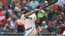 Ruling on the rules: Should MLB make the universal DH permanent?