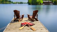 'Beyond perfect': The long weekend cottage packing essentials you need this Canada Day