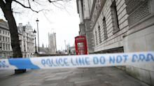 One person remains in custody in wake of Westminster attack