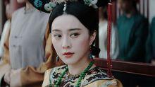 El misterio de Fan Bingbing: La actriz china lleva un mes sin aparecer y los fans temen por ella