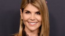 Lori Loughlin's secret for looking amazing at 53: No dieting