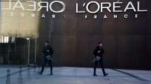 L'Oreal sees post-pandemic 'roaring 20s' driving cosmetics rebound