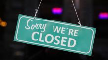 What's open and closed on Victoria Day