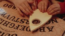 A Ouija Board Expert Explains How the Fun-Loving Family Game Became a Horror Movie Staple