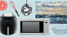 Wayfair Is Having a Crazy Sale Right Now, and You Can Save up to 70% on Almost Everything