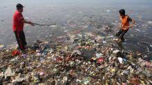 Trois choses à retenir du rapport de la Banque mondiale sur la mauvaise qualité de l'eau dans de nombreux pays
