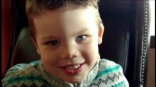 Disney World to honour the memory of toddler killed by alligator