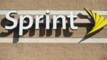 Sprint compra 33% de la plataforma musical Tidal