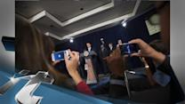 America Breaking News: Obamacare: States Brace for Web Barrage When Reform Goes Live