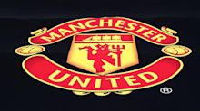 Manchester United call off friendly with Preston over suspected Covid-19 cases