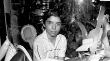 Doctors use HIV in gene therapy to fix 'bubble boy' disease