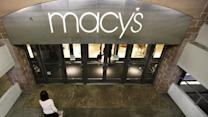 Macy's Miss Another Sign Why Retail Isn't the Place to Be: Hoenig