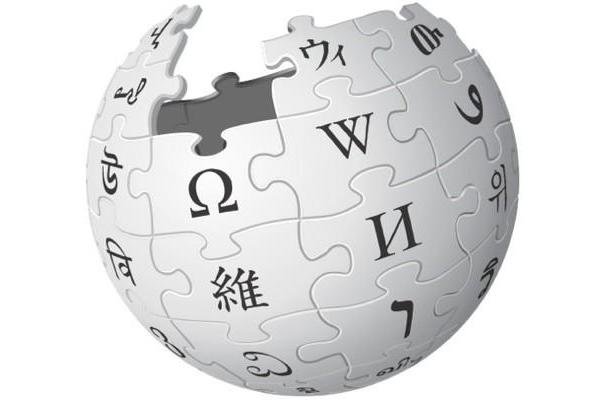 Wikipedia adds Draft feature to ease pressure on article writers