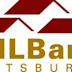 FHLBank Pittsburgh Announces Third Quarter 2020 Financial Results