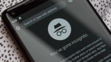 Google is making Incognito mode even more private