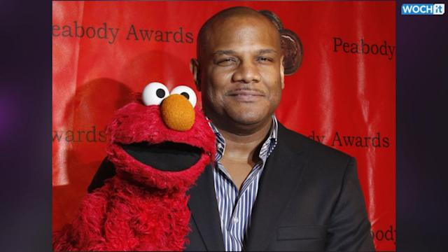 Last Sex-abuse Lawsuit Against Elmo Actor Tossed