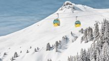 From piste to pub to pillow: an insider ski holiday guide to Saalbach